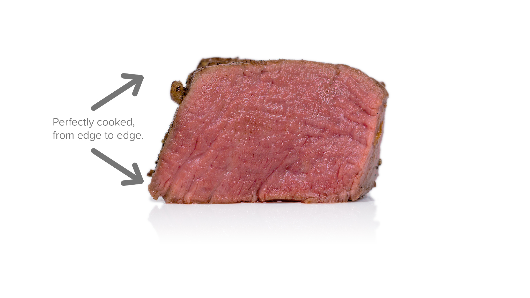 Sous_Vide_Steak.jpg