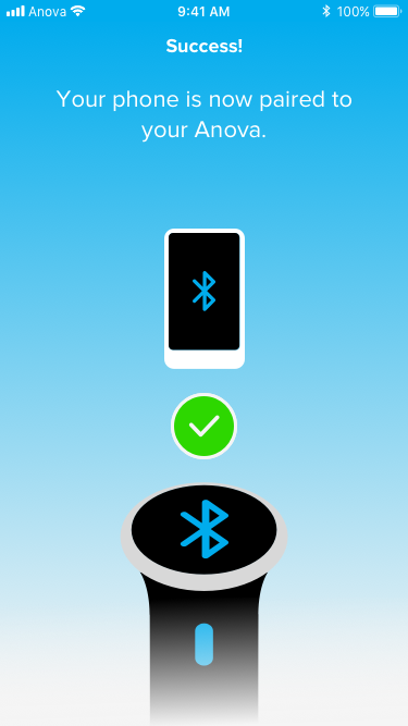 BT2_Bluetooth_Success.png