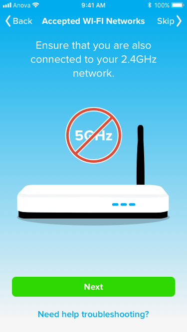 WF3_Accepted_WI-FI_Networks.png